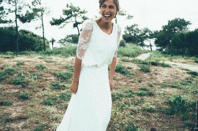 O kit que TODAS as noivas deviam preparar para o grande dia: venham conhecê-lo!