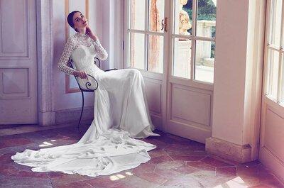 Il matrimonio è finito e non sai cosa fare del tuo abito da sposa? Ti proponiamo 5 soluzioni