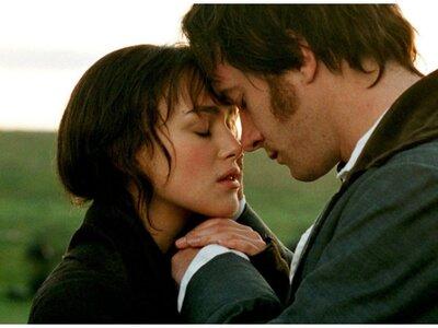 Las 6 mejores historias de amor de la literatura universal: ¡A leer!