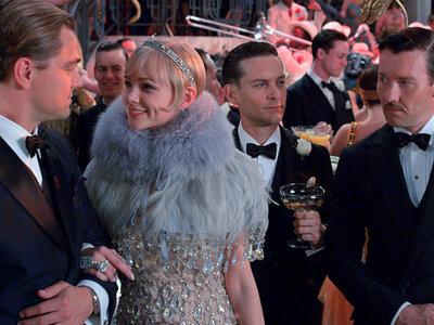 ¿Quieres inspirar tu boda en una película? ¡Aquí las mejores ideas!