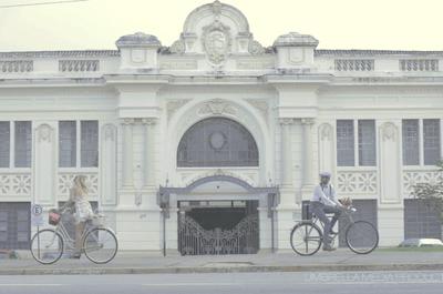 Vídeo e filme de casamento: saiba as diferenças e aposte por uma obra de arte!