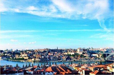 9 hotéis de sonho para casar na região do Porto