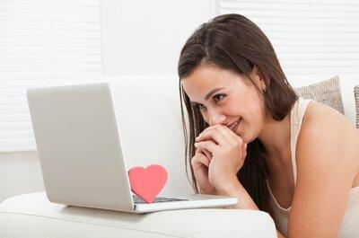 Comment gérer ma relation longue distance ?