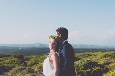 Êtes vous prête à vous marier ? N'attendez plus pour savoir, faites notre test !
