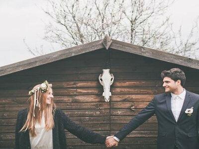 Ecco le 6 conversazioni da tenere PRIMA delle nozze con il tuo lui: prevenire è meglio che curare