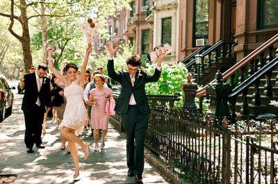 3 идеи для подарка на предстоящую свадьбу жениха и невесты!