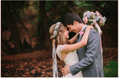 Wedding Checklist – What do you need and what shouldn't you forget?