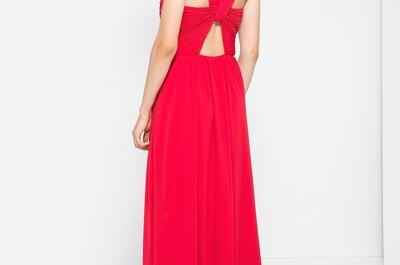 Op zoek naar een Low Cost jurkje voor naar een bruiloft? Bekijk ze hier voor 2015!