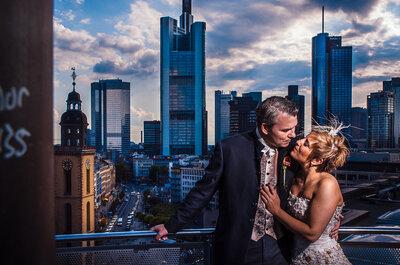 5 Dinge, die Sie vor der Ehe getan haben sollten!