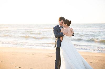 Nos meilleures idées de surprises pour votre moitié avant, pendant et après le mariage !