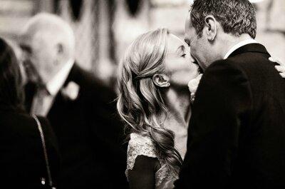 ¿Por qué las bodas ahora son más caras?