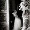 Leonora & Dario Mazzoli Photography.