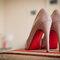 Chaussures de mariée - Adriana Carolina