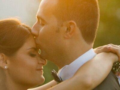 5 segreti per essere la coppia più innamorata del 2017!