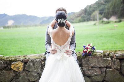 Conoce las 11 promesas que toda pareja debería hacerse: ¡Te sorprenderás!