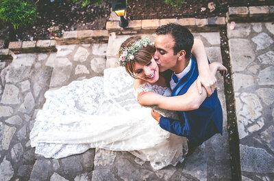 7 preuves que se disputer avec son amoureux c'est bon pour le couple !