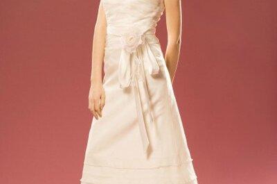 Sélection de modèles Aurélie Cherell