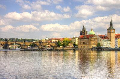 Europa no outono: os 5 lugares mais românticos para uma lua de mel inesquecível!
