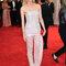 Diane Kruger apuesta por las creaciones de Chanel
