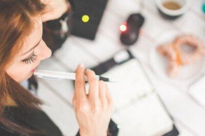 ¿Cómo y a quién delegar las tareas de organización de tu boda?