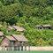 Flitterwochen im Vedana Lagoon Resort und Spa.