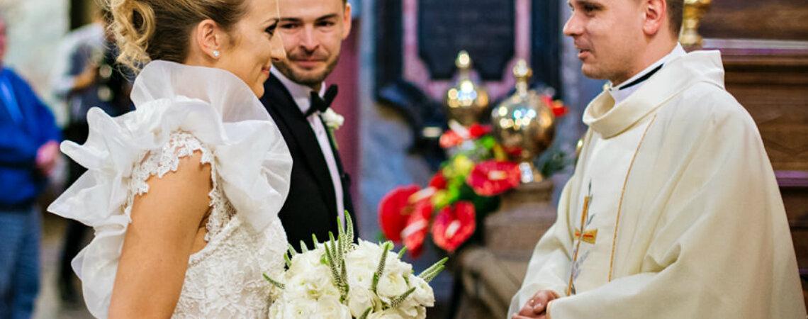 Jak zachować bukiet ślubny na długie lata? Metody konserwacji.