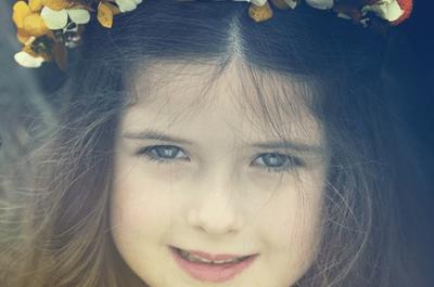 Los mejores complementos para los niños del cortejo