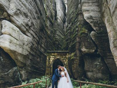 Fotograf ślubny w Katowicach: wybraliśmy najlepszych! Zachowaj wspomnienia z uroczystości ślubnej w jeszcze wspanialszy sposób!