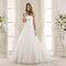 L'eleganza della tradizione bridal per Nicole Spose