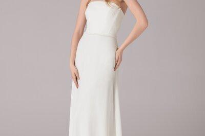 Anna Kara 2015 – najpiękniejsze suknie ślubne!