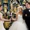 Las mejores escenas de la película 'Guerra de novias'