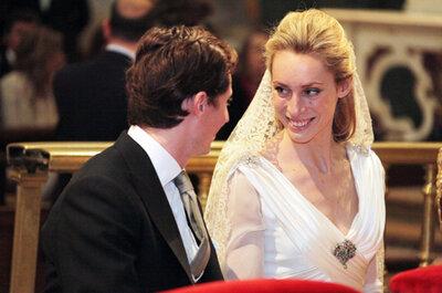 Fotografías y reportajes de boda naturales y de calidad