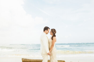 Estos son los 10 mejores fotógrafos para bodas destino. ¡De Colombia para el mundo!