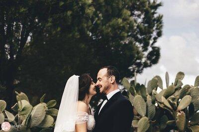 I 12 propositi per essere la coppia perfetta del 2016