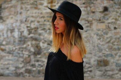 #MonMariageDeBlogueuse : Elyette de ElyGypset rêve d'un mariage boho-chic en Amérique latine