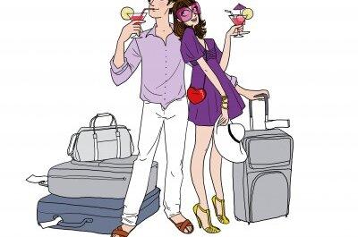 Spraw, by Wasz ślub był jeszcze bardziej wyjątkowy! Na czym polega Lista Prezentów Ślubnych Zankyou?