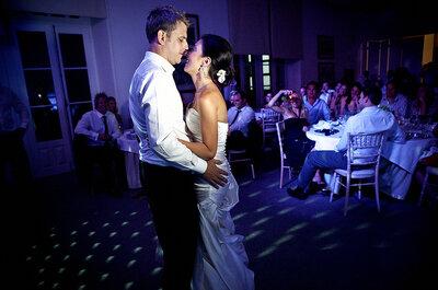 8 points majeurs à valider avec le DJ avant le mariage