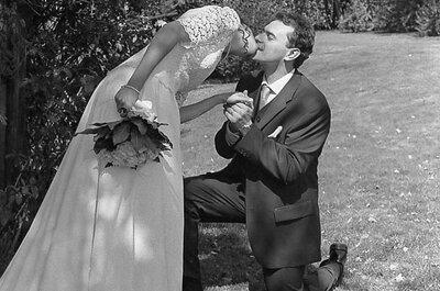 Come immortalare i momenti più importanti del tuo matrimonio? 4 dritte da non perdere