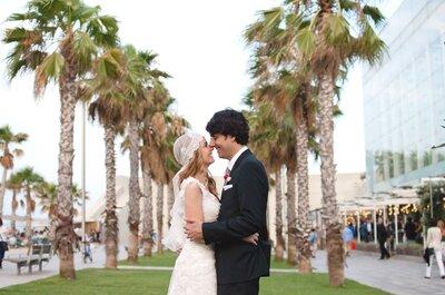 Refranes populares y frases célebres sobre bodas que te harán reír