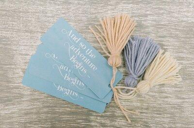 The Brideland: Todos los detalles de un taller para novias ¡sin igual!