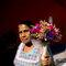 Louissie + Ernesto: Una boda preciosa en Oaxaca - Fernando García