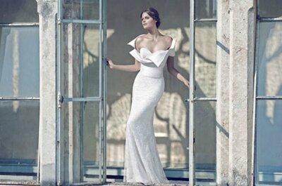 12 Atelier da Sposa a Bergamo: l'abito dei tuoi sogni lo trovi qui!