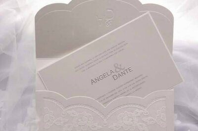 Ideas de partes de matrimonio en Lima: los 10 mejores profesionales para impresionar a tus invitados