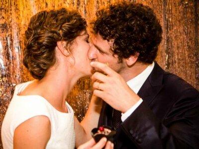 Può un esperimento scientifico stabilire se siamo innamorati?