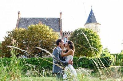 10 choses qui arriveront -parfois malgré vous- après votre mariage