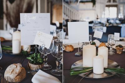 Recuerditos de boda económicos