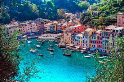 I 10 migliori fotografi per matrimonio a Genova