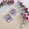 Invitaciones de boda atemporales