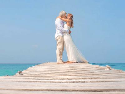 ¿Nos cuesta entender el amor? 5 investigaciones que te darán la respuesta
