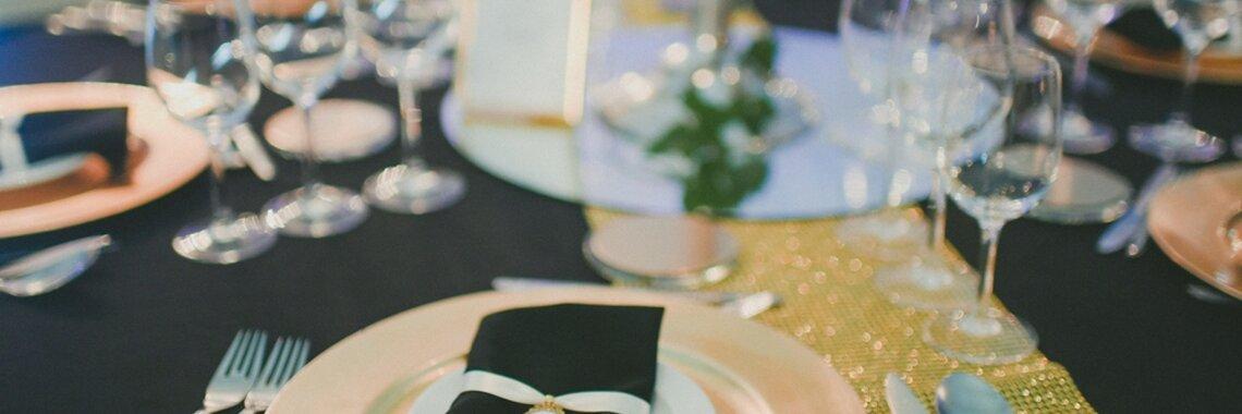 Descubra os vencedores do concurso de Real Wedding do mês do amor!